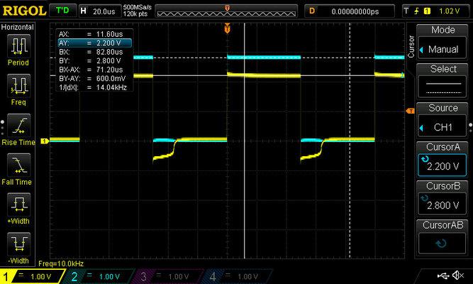 1N4007-Voltage-Drop