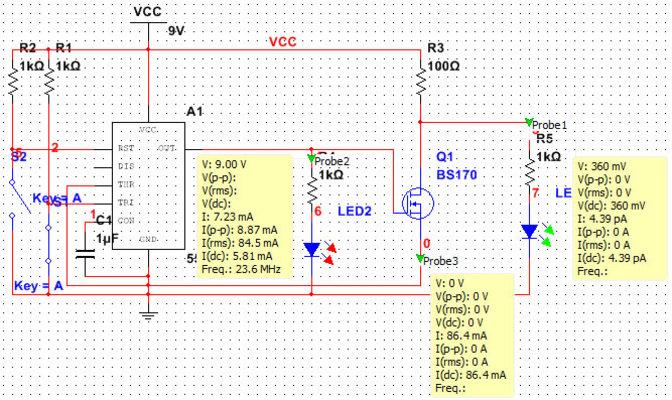 4-circuit