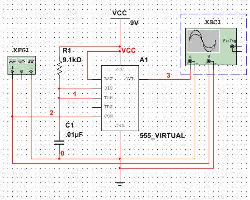 5-circuit