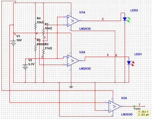 6-circuit