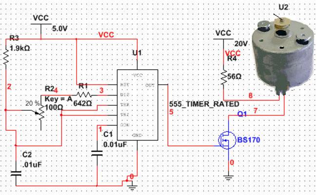 8-circuit