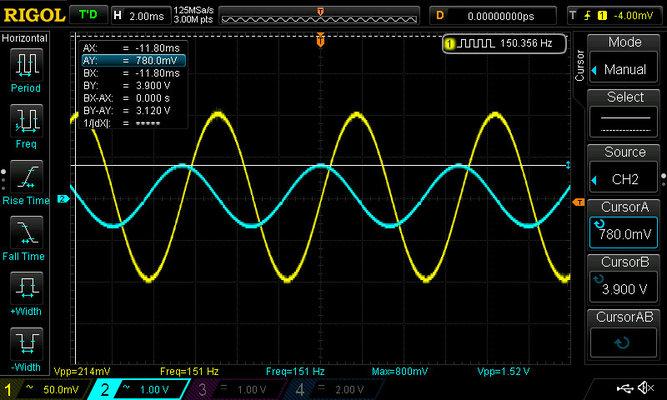 Problem-4-150Hz