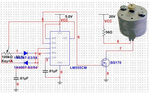 special-circuit